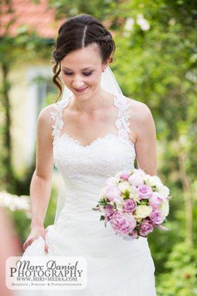 0180_Hochzeit_HeidiUndRene_6Juni2016_MarcDanielPhotography