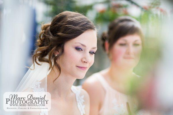 0201_Hochzeit_HeidiUndRene_6Juni2016_MarcDanielPhotography