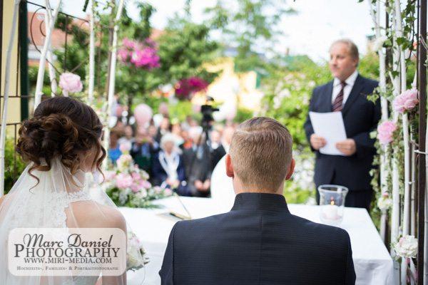 0208_Hochzeit_HeidiUndRene_6Juni2016_MarcDanielPhotography