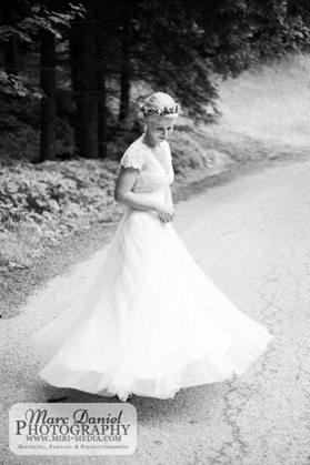 0216_KathrinUndGregor_Hochzeitsfotograf-Linz_MarcDanielPhotography-2