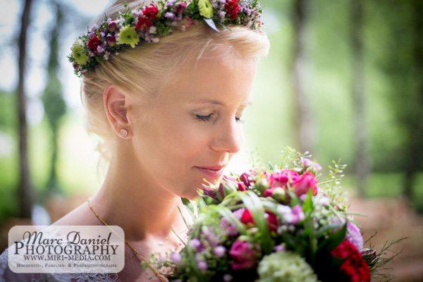 0219_KathrinUndGregor_Hochzeitsfotograf-Linz_MarcDanielPhotography