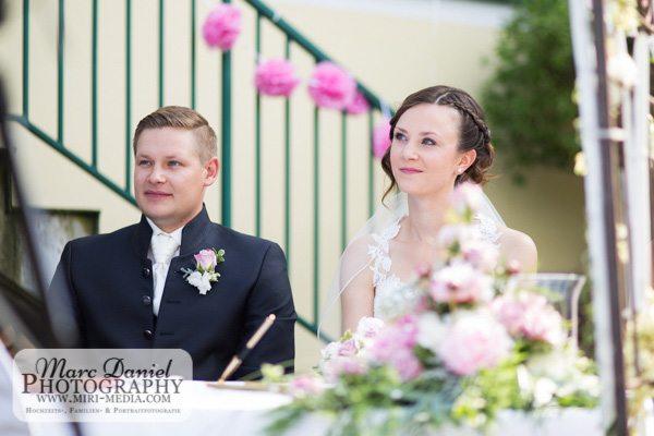 0232_Hochzeit_HeidiUndRene_6Juni2016_MarcDanielPhotography