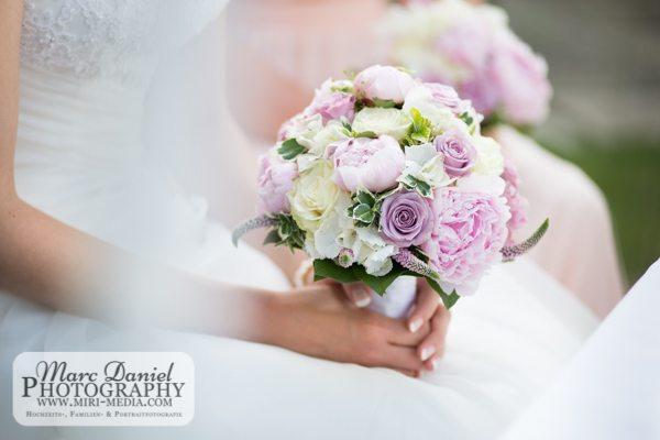 0247_Hochzeit_HeidiUndRene_6Juni2016_MarcDanielPhotography