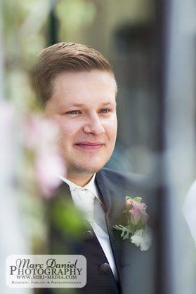0272_Hochzeit_HeidiUndRene_6Juni2016_MarcDanielPhotography