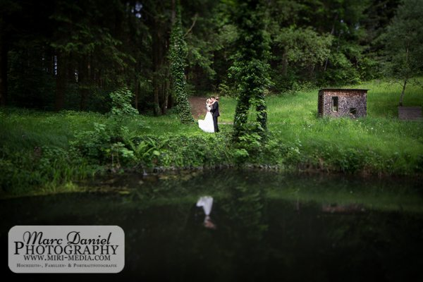 0272_KathrinUndGregor_Hochzeitsfotograf-Linz_MarcDanielPhotography