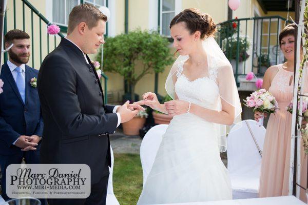 0296_Hochzeit_HeidiUndRene_6Juni2016_MarcDanielPhotography