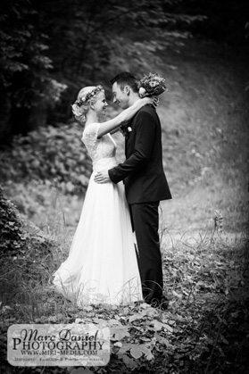0296_KathrinUndGregor_Hochzeitsfotograf-Linz_MarcDanielPhotography-3
