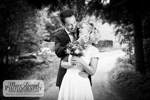 0428_KathrinUndGregor_Hochzeitsfotograf-Linz_MarcDanielPhotography-2
