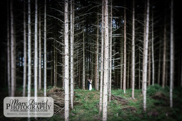 0488_KathrinUndGregor_Hochzeitsfotograf-Linz_MarcDanielPhotography