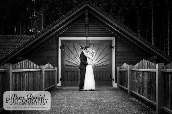 0545_KathrinUndGregor_Hochzeitsfotograf-Linz_MarcDanielPhotography-2