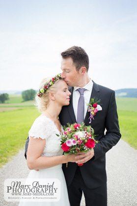 0606_KathrinUndGregor_Hochzeitsfotograf-Linz_MarcDanielPhotography