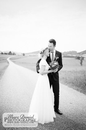 0616_KathrinUndGregor_Hochzeitsfotograf-Linz_MarcDanielPhotography-2