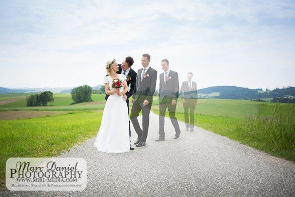 0644_KathrinUndGregor_Hochzeitsfotograf-Linz_MarcDanielPhotography-2