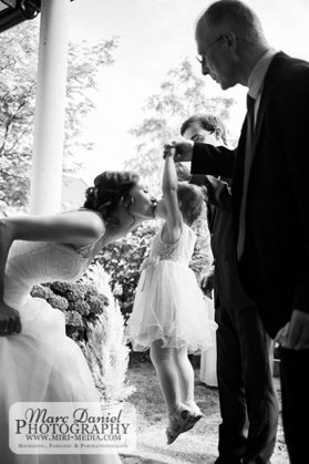 0699_Hochzeit_HeidiUndRene_6Juni2016_MarcDanielPhotography-2