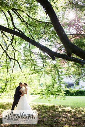 0743_Hochzeit_HeidiUndRene_6Juni2016_MarcDanielPhotography