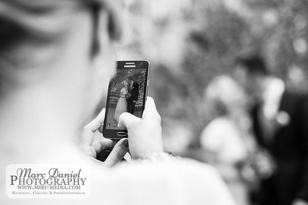 0885_KathrinUndGregor_Hochzeitsfotograf-Linz_MarcDanielPhotography-2