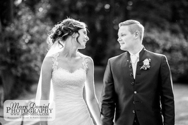 0893_Hochzeit_HeidiUndRene_6Juni2016_MarcDanielPhotography-2