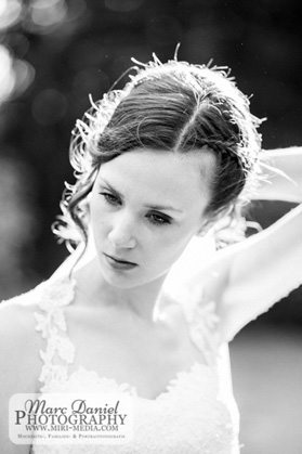 0899_Hochzeit_HeidiUndRene_6Juni2016_MarcDanielPhotography-2