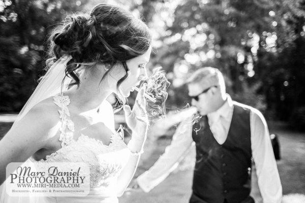 0930_Hochzeit_HeidiUndRene_6Juni2016_MarcDanielPhotography-2