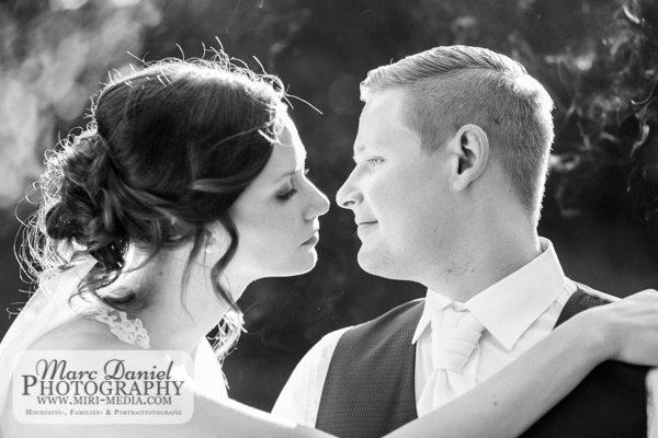0944_Hochzeit_HeidiUndRene_6Juni2016_MarcDanielPhotography-2
