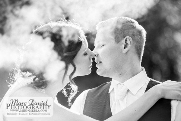 0952_Hochzeit_HeidiUndRene_6Juni2016_MarcDanielPhotography-2