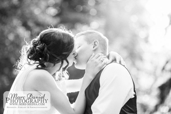 0978_Hochzeit_HeidiUndRene_6Juni2016_MarcDanielPhotography-3