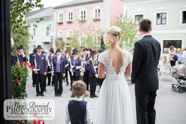 1137_KathrinUndGregor_Hochzeitsfotograf-Linz_MarcDanielPhotography