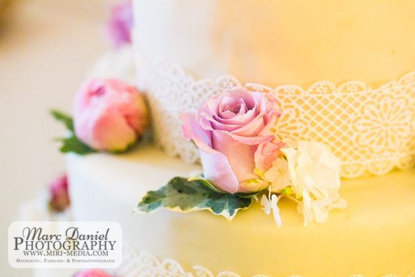 1200_Hochzeit_HeidiUndRene_6Juni2016_MarcDanielPhotography