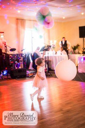 1229_Hochzeit_HeidiUndRene_6Juni2016_MarcDanielPhotography