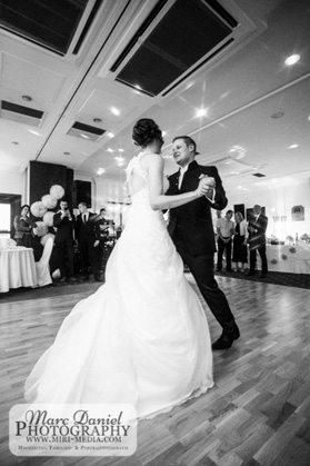 1355_Hochzeit_HeidiUndRene_6Juni2016_MarcDanielPhotography-2