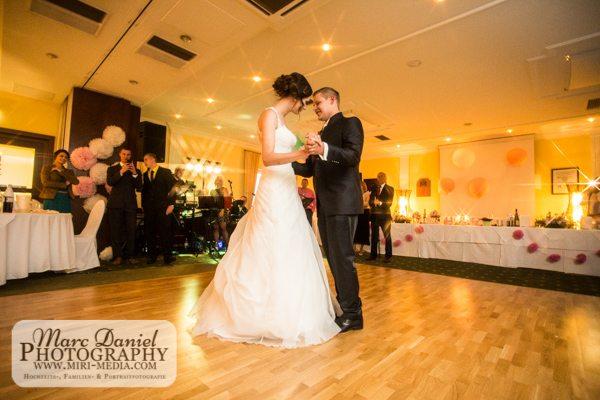 1356_Hochzeit_HeidiUndRene_6Juni2016_MarcDanielPhotography