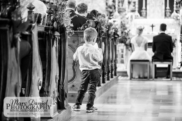 1461_KathrinUndGregor_Hochzeitsfotograf-Linz_MarcDanielPhotography-2