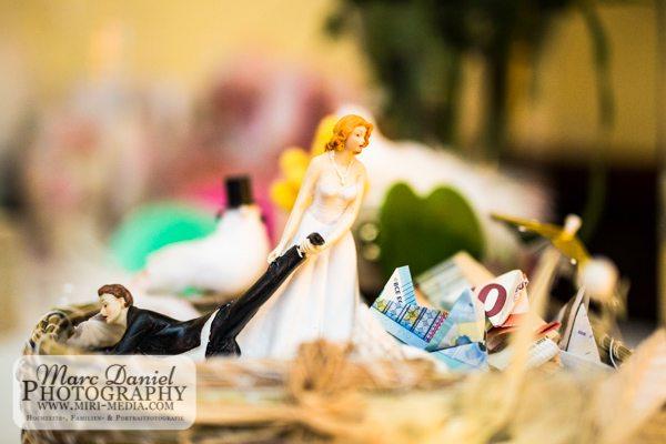 1679_Hochzeit_HeidiUndRene_6Juni2016_MarcDanielPhotography