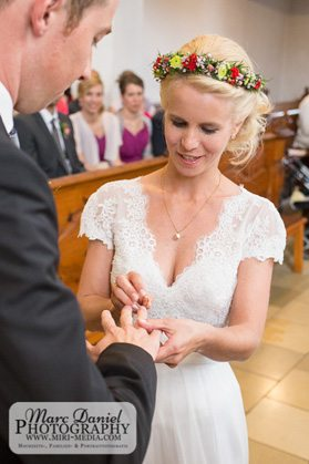 1729_KathrinUndGregor_Hochzeitsfotograf-Linz_MarcDanielPhotography-2