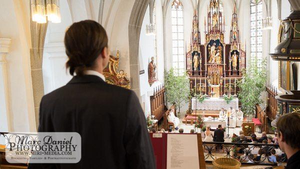 1791_KathrinUndGregor_Hochzeitsfotograf-Linz_MarcDanielPhotography