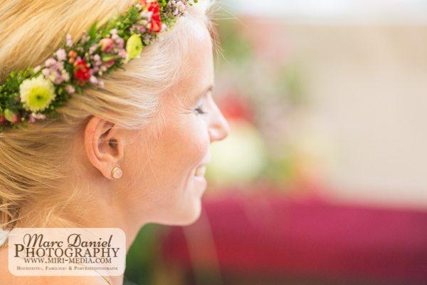 2061_KathrinUndGregor_Hochzeitsfotograf-Linz_MarcDanielPhotography
