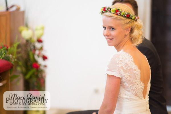 2085_KathrinUndGregor_Hochzeitsfotograf-Linz_MarcDanielPhotography