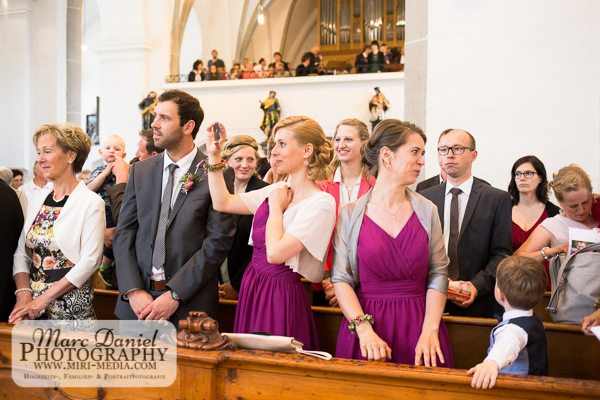 2107_KathrinUndGregor_Hochzeitsfotograf-Linz_MarcDanielPhotography
