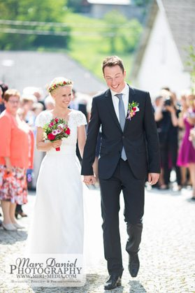 2127_KathrinUndGregor_Hochzeitsfotograf-Linz_MarcDanielPhotography