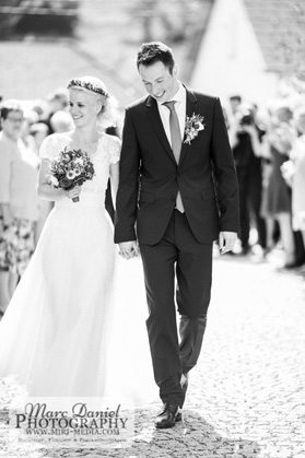 2128_KathrinUndGregor_Hochzeitsfotograf-Linz_MarcDanielPhotography-2
