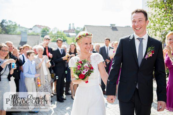 2171_KathrinUndGregor_Hochzeitsfotograf-Linz_MarcDanielPhotography