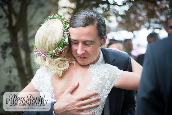 2280_KathrinUndGregor_Hochzeitsfotograf-Linz_MarcDanielPhotography