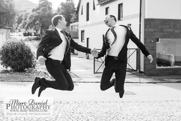 2948_KathrinUndGregor_Hochzeitsfotograf-Linz_MarcDanielPhotography-2
