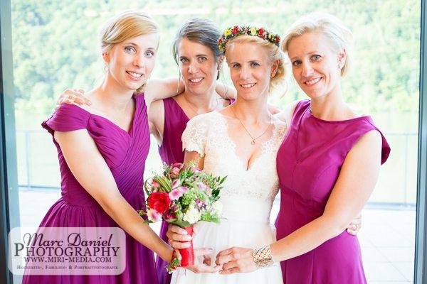 2954_KathrinUndGregor_Hochzeitsfotograf-Linz_MarcDanielPhotography