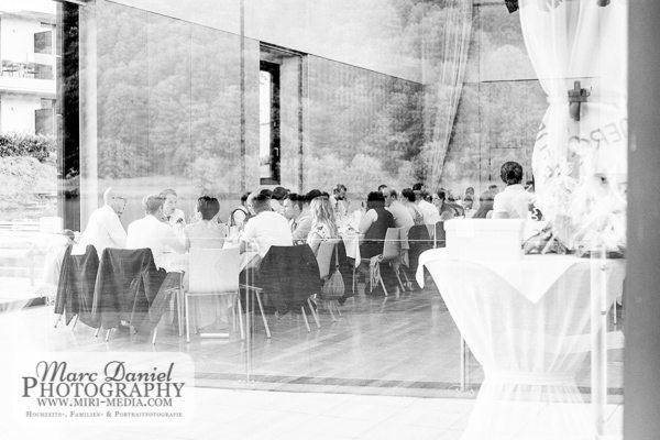 3201_KathrinUndGregor_Hochzeitsfotograf-Linz_MarcDanielPhotography-2