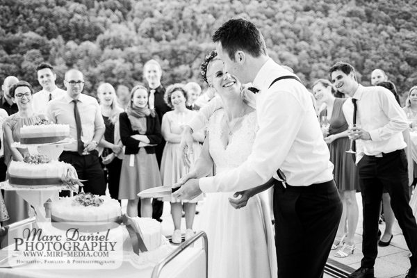 3245_KathrinUndGregor_Hochzeitsfotograf-Linz_MarcDanielPhotography-2