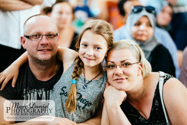 0178_Schulfotografie_Sommerfest_Hort_16Juni2016_MarcDanielPhotography