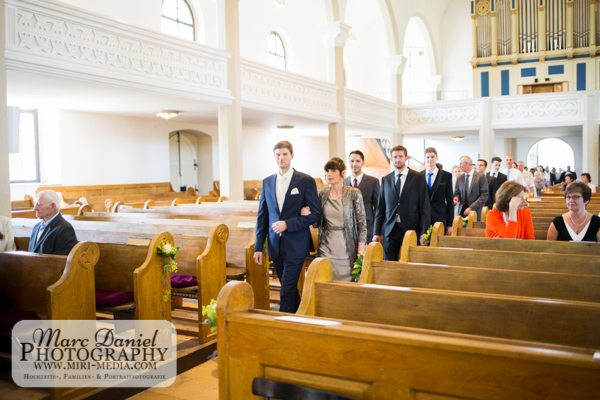 0203_UlliUndThomas_25Juni2016_Hochzeitsfotograf_MarcDanielPhotography