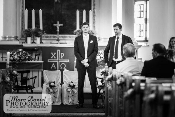 0237_UlliUndThomas_25Juni2016_Hochzeitsfotograf_MarcDanielPhotography-2
