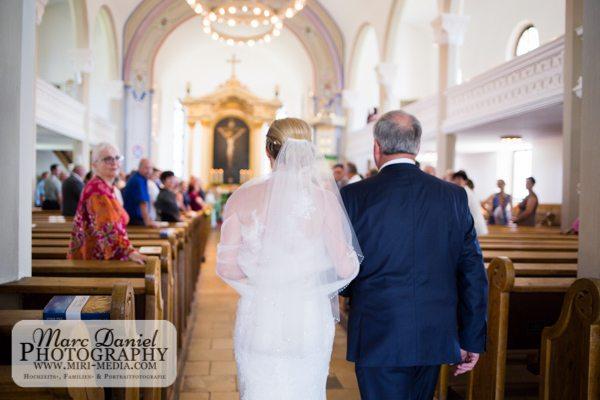 0293_UlliUndThomas_25Juni2016_Hochzeitsfotograf_MarcDanielPhotography